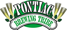 Pontiac Brewing Tribe